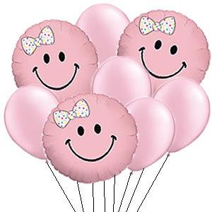Its-A-Girl-Baby-Balloon-Bouquet.jpg